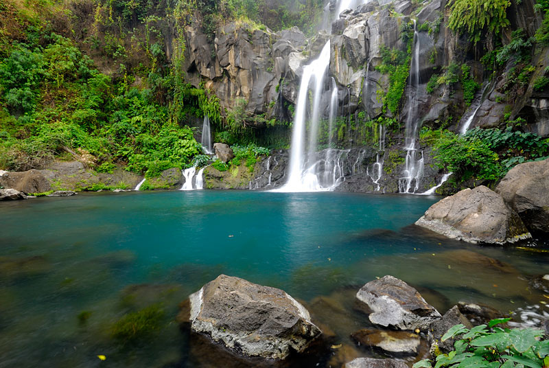 Reunion Island Accommodation Deals