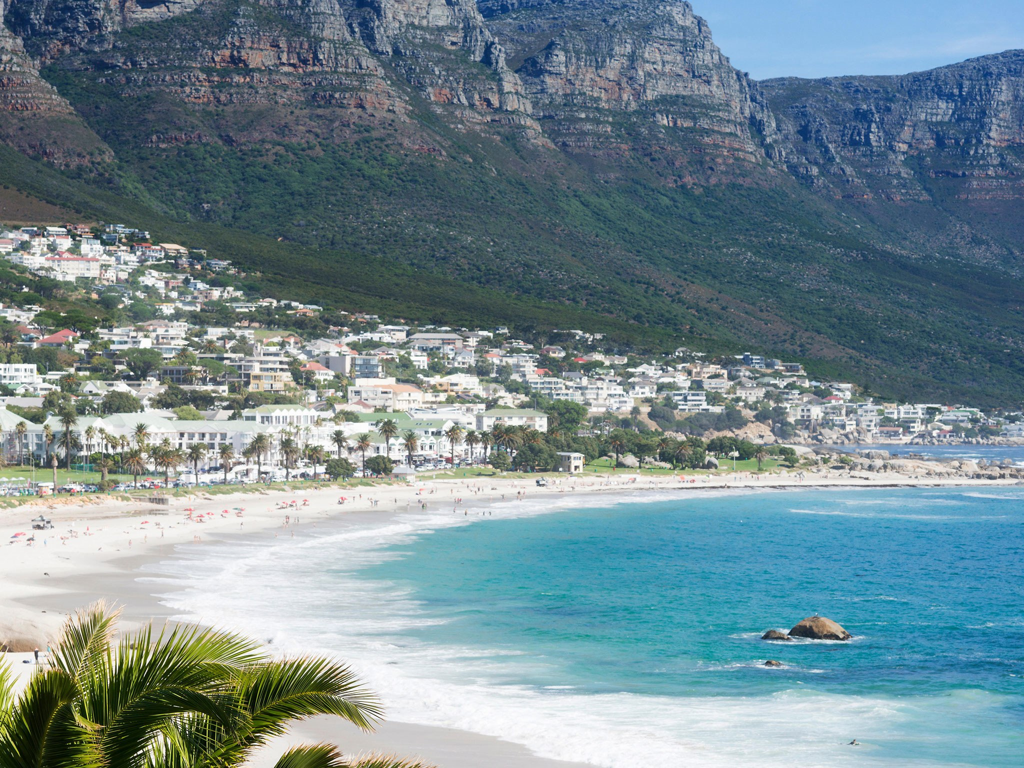 Wonder Of Cape Town Mossel Bay Amp Garden Route Peaks Of